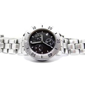 Reloj Victorinox en Distrito Federal en Mercado Libre México 412a0a00e4f7