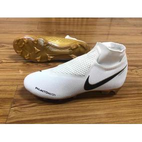 Nike 2019 - Chuteiras Nike para Adultos no Mercado Livre Brasil 4e5a6e7cb86cd