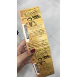 Vendo 2 Boletas Para David Guetta En Cali