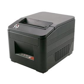 Impressora Não Fiscal Usb Cis Pr1800