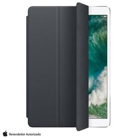 Capa Smart Cover Ipad Pro 10,5 Poliuretano Apple Mq082zm/a