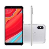 Smartphone Xiaomi Redmi S2 Dual Sim 32gb 3gb Ram+capa