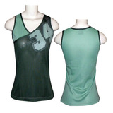 Camisa Regata De Volei Feminino no Mercado Livre Brasil a07c68842f43c
