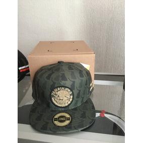 Gorra Jc Hats