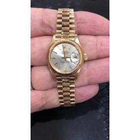 8c5b3409aa1 Relógio Rolex em Pernambuco no Mercado Livre Brasil