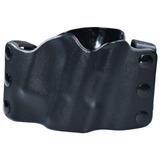 Coldre Universal Pistola Externo Destro Polímero Cytac Ta001