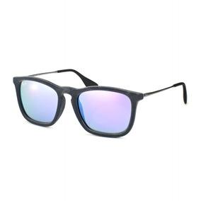 9373807994800 Rb 4187 Veludo - Óculos no Mercado Livre Brasil