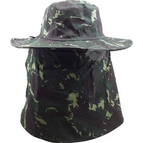 Chapeu Quiksilver Camuflado - Chapéus para Masculino Cinza escuro no ... e127a7d87c4
