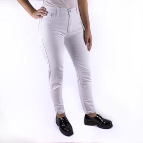 Pantalon De Jeans Mujer 2018 - Ropa y Accesorios en Mercado Libre ... c38ebc76d166