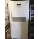 Freezer Vertical Usado