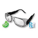 ec0189a492 Gafas Para Ciclismo Con Formula en Mercado Libre Colombia