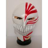 Mascara Ichigo Kurosaki Hollow Bleach Wiki Wikia Anime Manga