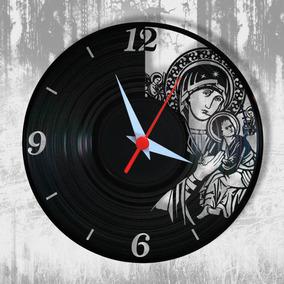 795bc9c6750 Relogio Perpetuo - Relógios no Mercado Livre Brasil
