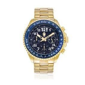92378d635a3 Relogio Constantim Safira Masculino - Relógios De Pulso no Mercado ...