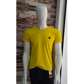 Camiseta Masculina Menegotti - Narkotiko Means