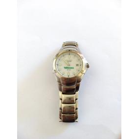 Reloj Para Caballero Citizen En Titanium De Coleccion