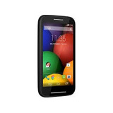 Celular Motorola Moto E Xt1021 4gb 4.3 5mp 3g Os 4.4.2