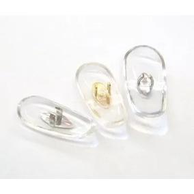 a9d507f4c14f6 Borrachas Nasais Apoio Nariz Silicone Oculos Oakley Caveat. 20. 4 vendidos  - São Paulo · Plaqueta Borracha Apoio Nariz Modelo Garra