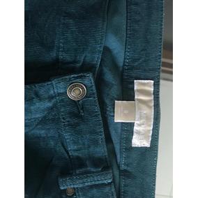 El Antañon Jeans Pana Michael Kors