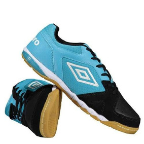 8876fd2bed Umbro Pro 3 - Chuteiras Umbro de Futsal para Adultos no Mercado ...
