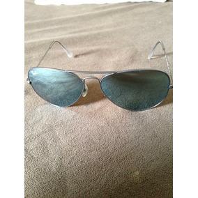 c17be7f9d727b Oculos Rayban Anti Reflexo Titanium Polarizado - Óculos De Sol Ray ...