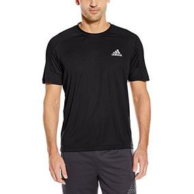 Hombre Camisetas Cortas Adidas En Blusas Colombia De Mercado Libre HRv7wxqxf b37db276fa573