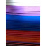 Borracha Microporosa Para Fabricação De Chinelos 7 Placas no Mercado ... b1eec2e54c