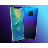 ***huawei P20 Normal 128 Gb P20 Pro $ 825 Mate 20 Normal 699