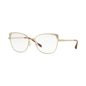 Armação Óculos De Grau Feminino Grazi Massafera Gz1013 F921 044db40f4b