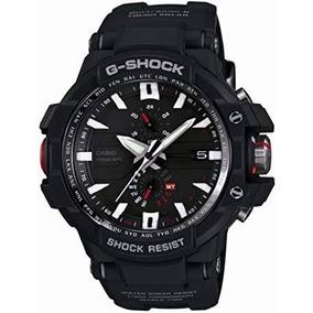 c5053280a69 Relogio Casio G-shock Gw-a1000-1a Gwa 1000 1a Gwa-1000