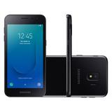 Samsung Galaxy J2 Core 16gb Dual Tela 5 Sm-j260m