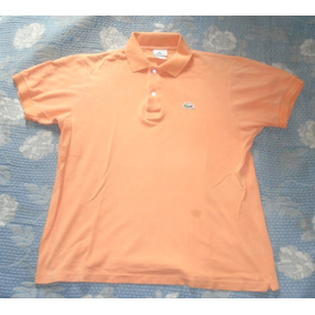2518fb16449a6 Camisa Polo Feminina Lacoste Replica - Pólos Manga Curta para ...