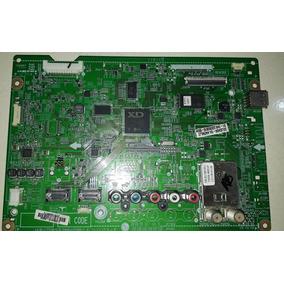 Placa Principal Lg 42ls3400 Eax64438505(1.0)