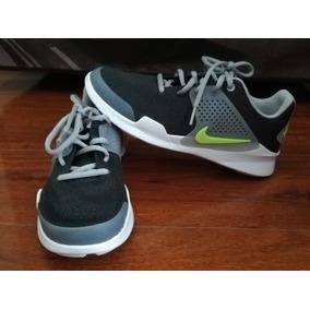 2fd095be37f Varias Marcas Boyaca Tunja Tenis Zapatillas - Tenis Nike en Mercado ...