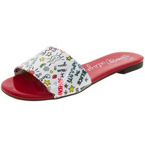 37ae69321 Sapatos Passarela Calçados Muccashop Rasteiras Moleca Botas ...