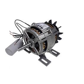 Motor 1/3cv 1700rpm 110/220v