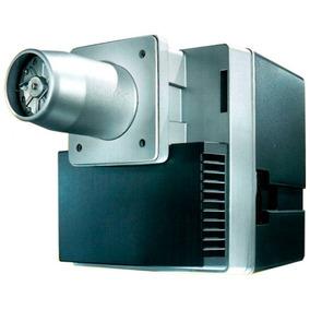 Kit Quemador Industrial Wg30 Weishaupt