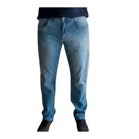 Calça Jeans Forum Paul Regular Índigo Masculina