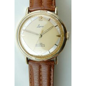 93f4df67dac Reloj Cornavin 25 Jewels - Relojes Pulsera en Mercado Libre Chile