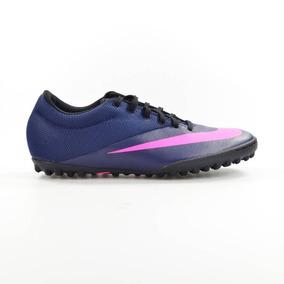 Chuteira Society Adidas 11 Pro Nova - Chuteiras para Adultos no ... a43266a6fd217