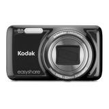 Kodak Easyshare M583 14 Mp Cámara Digital Con Zoom Óptico De