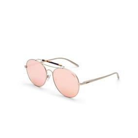 Oculos Colcci Lentes Rose - Óculos em Espírito Santo no Mercado ... c2f84b62cf