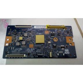 Placa T-com Sony Kdl-50w805b(t500hvn08.0 Ctrl Bd)