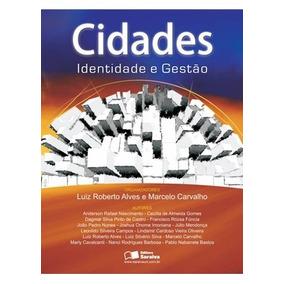 b0277e88164a2 Roberto Chust Carvalho - Outros no Mercado Livre Brasil