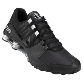 Tênis Nike Shox Avenue Original