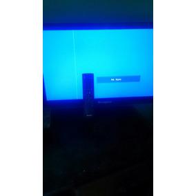 Tv Sigaron 24 Pulgadas