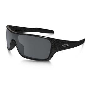 Oculos Quir Silver - Óculos De Sol Oakley no Mercado Livre Brasil 9cfdc5794e