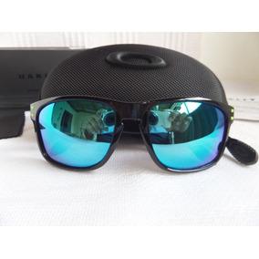 a035fd66356c0 Óculos De Sol Oakley em Goiás no Mercado Livre Brasil