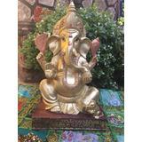 Ganesh, Deidad Hinduista.