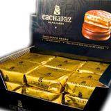 Alfajor Cachafaz Caja X24 - Promoción En La Golosineria -
